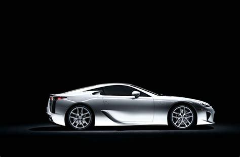 #LEXUSOFPORTLAND Lexus LFA | Lexus lfa, Lexus sports car ...