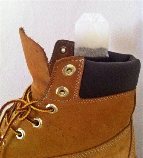 Stinkende Schuhe Teebeutel by 17 Haushalts Hacks Die Dir Viel Zeit Geld Und Nerven