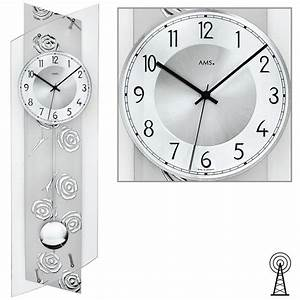 Uhren Für Wohnzimmer : wanduhr f r wohnzimmer ~ Pilothousefishingboats.com Haus und Dekorationen