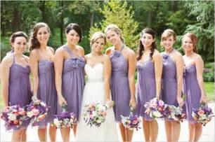 bridesmaid lavender dresses trendy bridesmaid styles lilac bridesmaid dresses for purple weddings vponsale