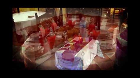 salle de fete argenteuil salle des fete tizi ouzou
