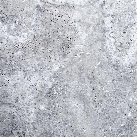 blue travertine tile tumbled silver cross cut travertine cdk stone