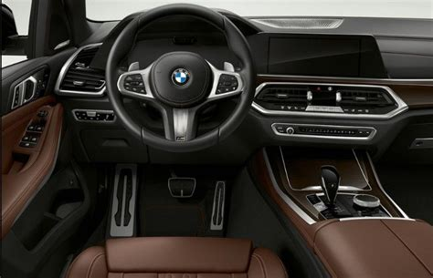 2020 bmw x5 interior 2020 bmw x5 m interior it bmw x5 m bmw x5 bmw