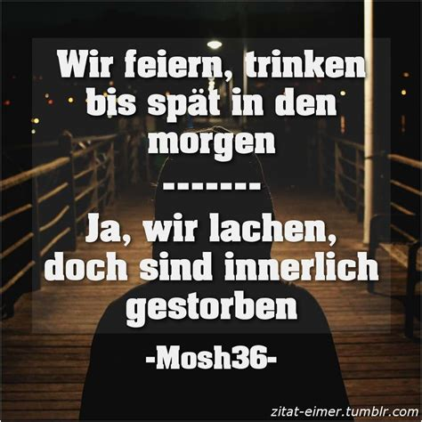 zitate deutschrap quotes of the day