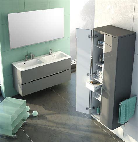meuble de salle de bain de qualite sedgu