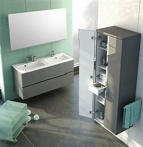 Vasque Originale : gagner vasque de salle de bain meuble de salle de bain ~ Dode.kayakingforconservation.com Idées de Décoration