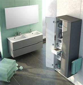 Vasque Retro. stunning lavabo double vasque retro photos design ...