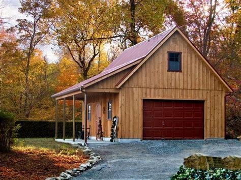 interior design architecture  story garage