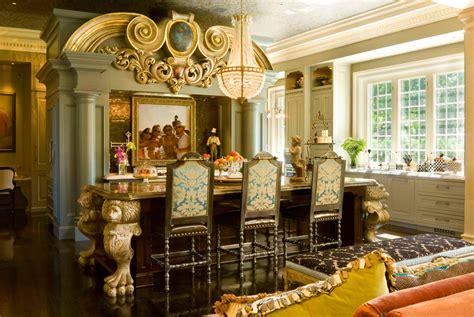 classical italianate villa  minnesota idesignarch interior design architecture interior decorating emagazine