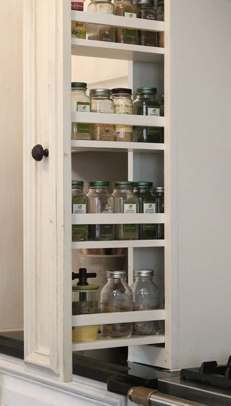 pull  spice storage solutions shelterness