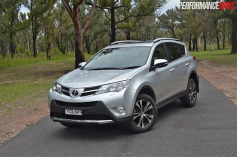 2015 Toyota Rav4 Reviews by 2015 Toyota Rav4 Cruiser Diesel Review