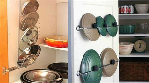 ideas creativas  ordenar tu cocina mn del golfo