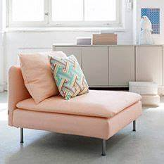 1000 images about canape ikea soderhamn on pinterest for Benz covers for ikea furniture