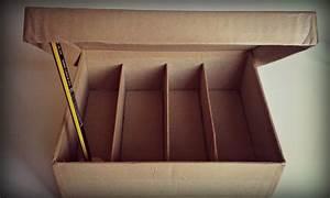 Exclusiva caja para el té hecha con cartón reciclado Rusketa