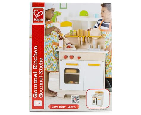 catchoftheday com au hape gourmet kitchen white