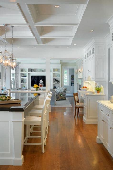 stunning kitchen designs 30 stunning kitchen designs style estate 2588