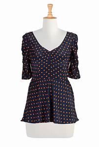 17 Best images about Trendy Plus Size Clothes on Pinterest   Plus size dresses Designer ...