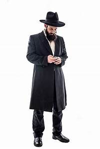 Book Of Orthodox Jewish Women Dress Code In Australia By ...