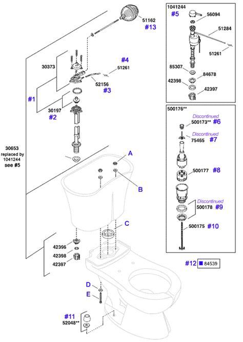jacob delafon toilet parts kohler fleur toilet replacement parts jacob delafon