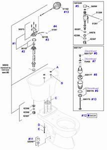 Toilet Float Assembly - Svardbrogard com