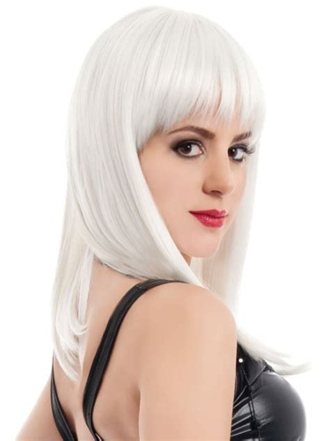 Bleached Hairstyles by 2014 Hair Color Ideas For Bleached Hairstyles