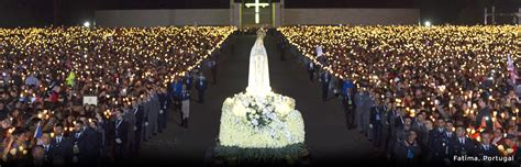 oberammergau passion play pilgrimages germany tours