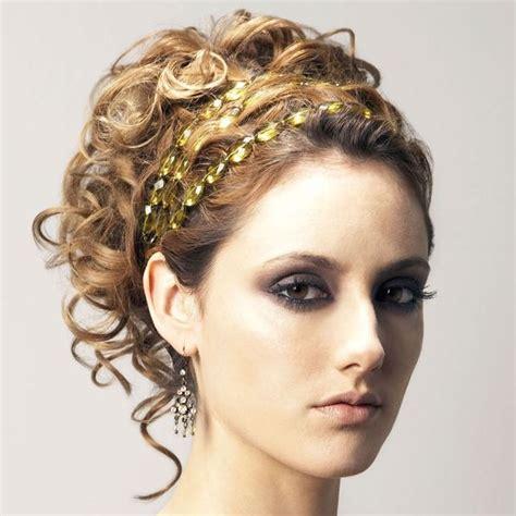 grecian hairstyles for wedding ancient greek wedding hairstyles