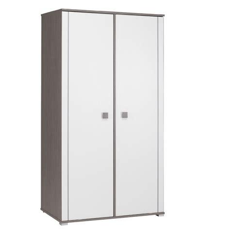 armoire chambre nolan