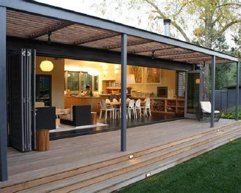 modern veranda designs miscellaneous modern porch designs ideas how much is a porch cost porch railing designs porch