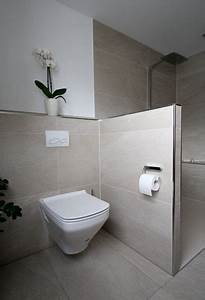 Begehbare Dusche Nachteile : 25 b sta id erna om gemauerte dusche p pinterest ~ Lizthompson.info Haus und Dekorationen
