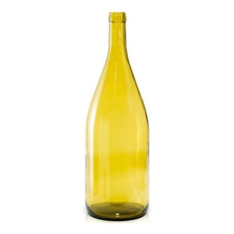 85+ best spray bottle/can mockup templates. Burgundy Wine Bottles - Magnum 1.5 Liter, Dead Leaf Green ...