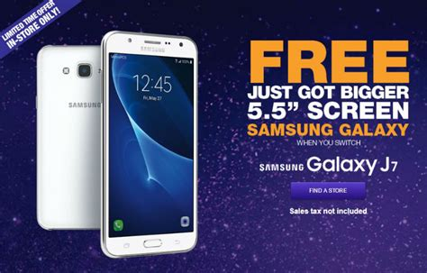 phone number for metro pcs metropcs invites you to switch with new free samsung