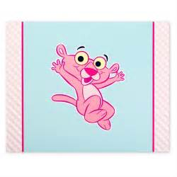 cake supplies pink panther baby picture pink panther baby wallpaper