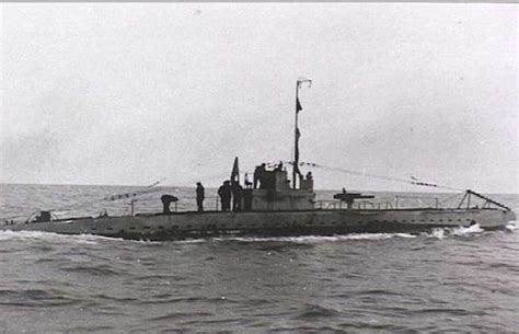 Advantages Of U Boats In Ww1 images weapons of the world war world war i