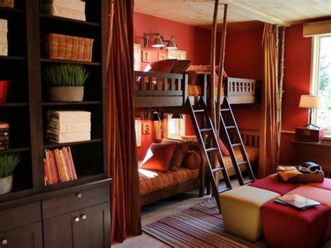 cool bedrooms boys 55 wonderful boys room design ideas digsdigs