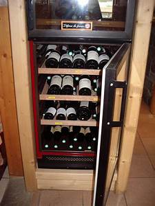 Le Bon Coin Ain : le bon coin cave a vin bon coin cave vin sur ~ Dailycaller-alerts.com Idées de Décoration