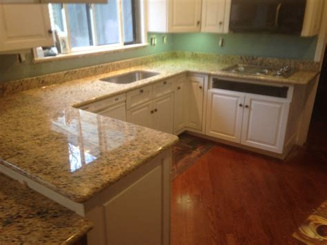 one of the most popular granite color hesano brothers
