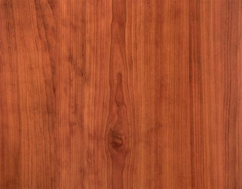 Preview Full Enjoyable Jarrah Texture Dark Wood Floor For