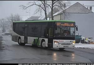 Was Ist Ein Bus : ein setra s 416 le business der fa bus ~ Frokenaadalensverden.com Haus und Dekorationen
