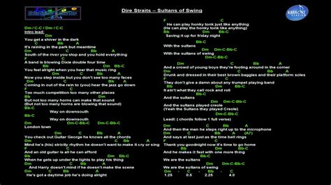 sultans of swing backing track dire straits sultans of swing jam track drums bass