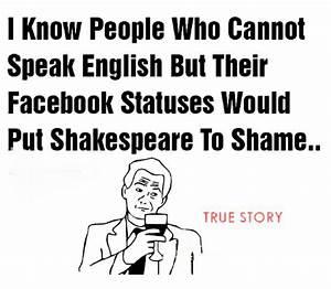 25+ Best Memes About Shakespeare   Shakespeare Memes