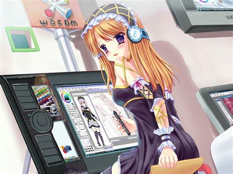 Anime Wallpaper For Tablet - anime tablet wallpaper wallpapersafari