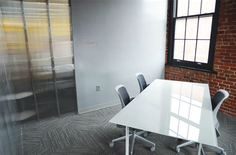 Free Images Table House Floor Loft Office Property