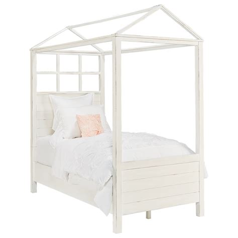 playhouse canopy bed by magnolia home by joanna