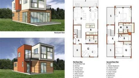 shipping container house floor plans youtube