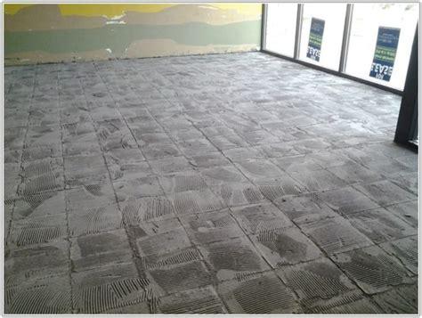 Hardwood Floor Over Concrete Slab   Flooring : Home