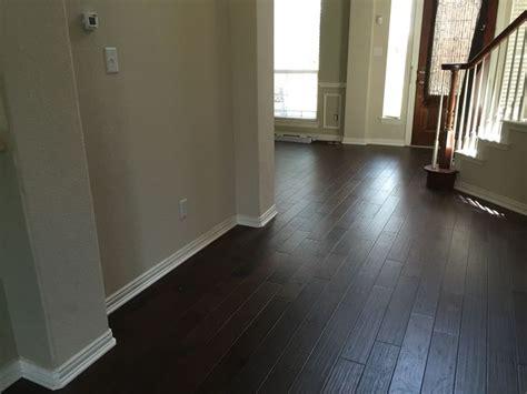hickory laminate flooring hickory floor wood laminate wood