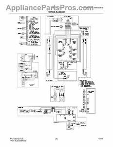 Parts For Thermador Vtn1000q  Model Vtr1000q Parts