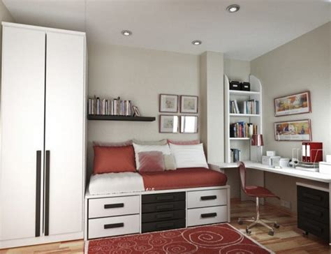 Bedroom Storage Ideas For Small Rooms-homestylediary.com