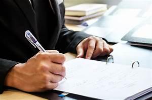 Lettre De Motivation écrite Ou Ordi : faut il crire sa lettre de motivation la main regionsjob ~ Medecine-chirurgie-esthetiques.com Avis de Voitures